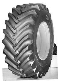 BKT TR-137 Harvester Bias Tires